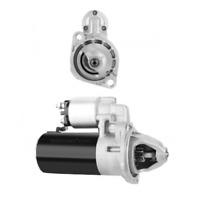 Anlasser für Audi VW Motorcode ANN MC KG 1B NM ADU... 0001108001 035911023N ...
