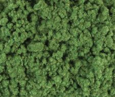 Static Grass 1mm Summer Grass 30g - Peco PSG-102 - ground cover -