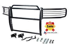 Fits 2003-2005 Dodge Ram 2500 3500 push bar bumper grille Grill Guard in Black
