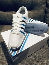 Gary Vee 003 Clouds and Dirt K-Swiss Sneakers | SIZE 10 Men Limited Edition