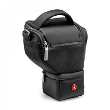 Manfrotto MB MA-H-XSP - Holster Extra Small Plus