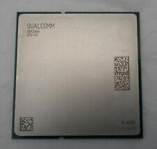 Lot of 6 Qualcomm Centriq 2444 Cpu Qdf2444 Processor