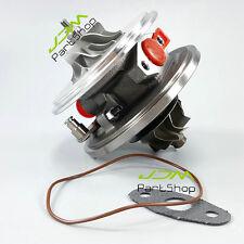Turbo Cartridge Core 724930  For VW / Skoda / Audi / Seat 2.0 TDI BKD BKP AZV