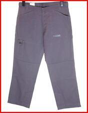 """ORIGINALE NUOVO CON CARTELLINO UOMO WRANGLER da montagna Jeans W34 """" L30 """""""