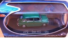 SOLIDO VOITURE SEAT 800 1964 NEUF 4572