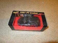 Meguiar's 100 Years 2001 Chrysler PT Cruiser Promo Car 1:25 Scale MIB Revell