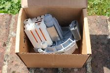 HOTPOINT INDESIT Dishwasher WATER CIRCULATION Pump Motor ASKOLL M217 C00256525