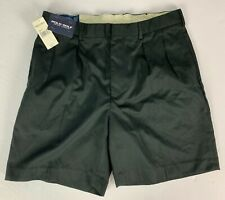 Clothing, Shoes & Accessories Polo Ralph Lauren Beach Stretch Hybrid Shorts W/ Pony Logo Nwt $75-$85 Quick Dry Shorts