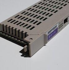 SAMSUNG IDCS 500, MGI2 IP GATEWAY CARD KP500DBMG2 Year Warranty