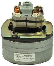 PERFEKT Modell C101 Kanister Staubsauger Motor pe-pc46