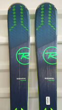 New listing 2018-2019 Rossignol Experience 84 Ai demo skis 152cm with bindings