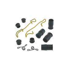 Disc Brake Hardware Kit-Disc Rear Carlson H5798