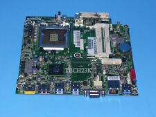 Lenovo Thinkcentre M93 10AB-0011US Tiny Micro PC Motherboard 00KT280 IS8XT