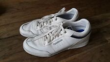 Chaussures Baskets de Sports Reebok Taille 40 en Excellent Etat