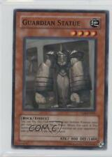2005 Yu-Gi-Oh! The Lost Millenium #TLM-EN021 Guardian Statue YuGiOh Card 2u3