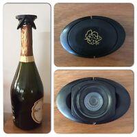 Sparkling wine / Champagne stopper *SEE BONUS OFFER BELOW*