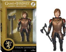Funko Legacy Collection Game of Thrones Tyrion Lannister Action Figure