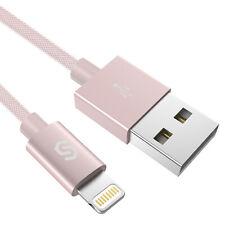 separation shoes 2d691 8d1c4 USB Cables for iPhone 6 Plus for sale   eBay