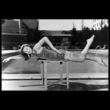 Photo F.002341 ESTHER WILLIAMS (ANDY HARDY'S DOUBLE LIFE) 1942