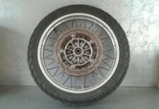 BMW R 1100 GS  ABS Front wheel rim 1999
