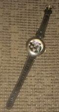 1990 Nelsonic Vintage New Kids on the Block Original Quartz Wrist Watch ANTIQUE