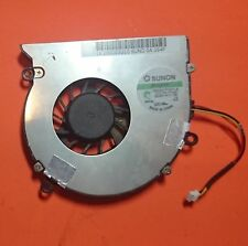 Ventilatore ACER ASPIRE 7720 7520 5520 5315 5710 5720 fan
