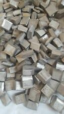 100 grams (3.52 oz) High Purity 99.99% Pure Nickel Ni Metal for Electroplating