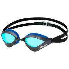 View Blade Orca Goggle, Mirrored