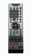 AKAI UNIVERSAL TV REMOTE CONTROL * Compatible*High Sensitivity (TV02)