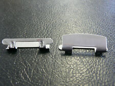Bracelet End Links piece for Seiko 6139-6002 6139-6005 6139 6002 9  7 Pogue Peps