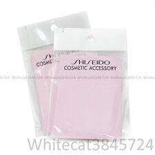 Japan Shiseido Oil Blotting Paper 120 Sheets 2