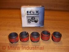 E-Z Lok 329-1216 Thread Inserts (Pack of 5)