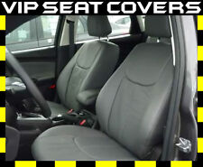 Ford Focus Clazzio Leather Seat Covers