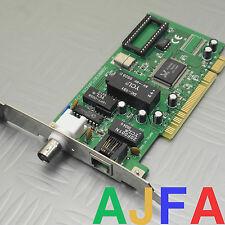 [2842] 60-E5000SC-A4/FCC ID:E6P5J9E5000SC/ 00900116862 BOARD