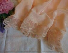 Polyester Regular Size Original Vintage Clothing for Women