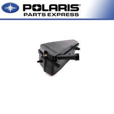 2006-2007-2008-2009-2010-12 Polaris Sportsman Scrambler 400 500 Oil Tank 1261653