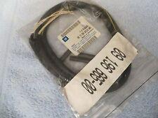 Kabelsatz Scheinwerfer - Opel Vectra B - neu ovp - 9012029  9196665