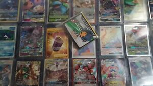 100 Pokemon Card Lot: A Heartwarming Mix of Cards! WOTC to Battle Styles! ^-^