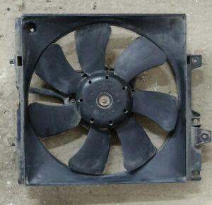 96-98 Subaru Impreza GF8 Right Radiator Cooling Fan