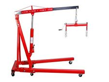 price of 2 Tons Engine Crane Travelbon.us