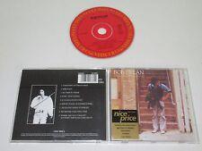 Bob DYLAN/Street-Legal (Columbia col 4947882) CD Album