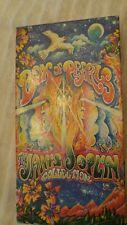 Box of Pearls Janis Joplin Collection Box Set