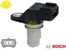 BOSCH 0986280412 ,0 986 280 412 Camshaft position Sensor ,8200370572 ,4413789 ,.