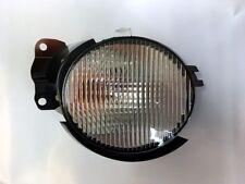 Origine Vauxhall Adam pare-chocs avant Indicateur Turn Lampe LH 13354580