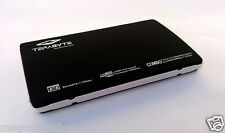 100% Brand New 2.5 Inch USB 2.0 External Casing For 1TB Laptop SATA Hard Drive
