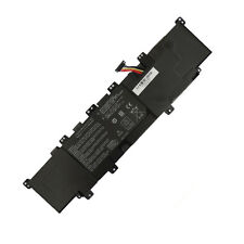 Laptop Battery for ASUS VivoBook S300C Series