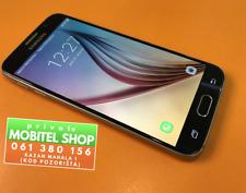 Samsung Galaxy S6 SM-G920 - 32 GB - (Unlocked) Smartphone