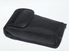 Olympus Stofftasche für FL-36R