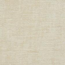 Essentials Chenille Upholstery Drapery Fabric Ivory