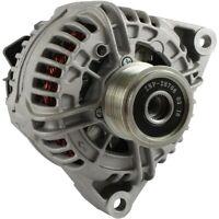 NEW Alternator For John Deere 7220, 7320, 7420, 7520 Tractors AL111676, AL114093